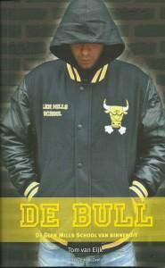 De Bull