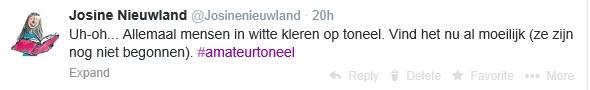 tweet4