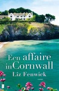 Een affaire in Cornwall