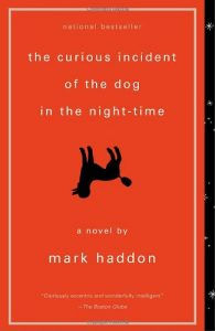 the-curious-case-of-the-dog-in-the-night-time